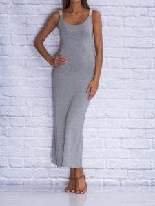 modne sukienki damskie