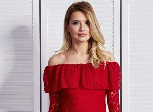 Sukienki hiszpanki: hit sezonu wiosna-lato