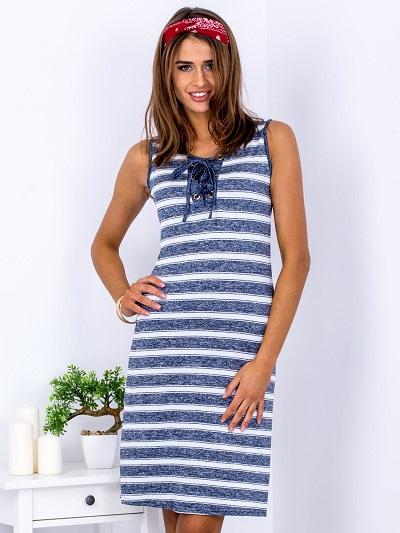 Sukienki damskie na lato – jakie modele wybierać?