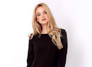 Małe czarne – ponadczasowe sukienki